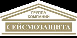 Объект Первичное комплексное обследование рейдового причала ООО «Дилмас», расположенного в акватории порта Владивосток Приморского края
